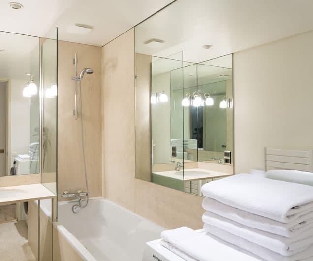 Schimmel dauerhaft vorbeugen korff superwand ds - Badezimmer schimmel ...