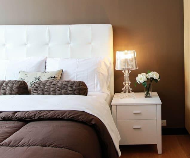 schimmel geruch great schimmel geruch with schimmel. Black Bedroom Furniture Sets. Home Design Ideas